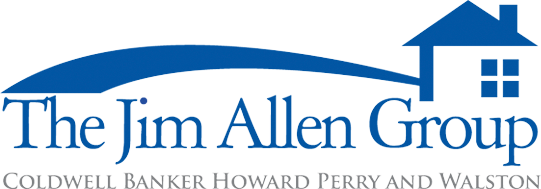 Jim Allen Group
