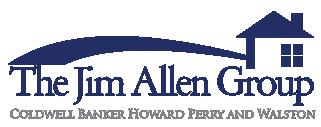 Jim Allen Group